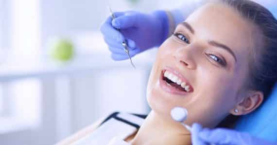Top Dentist In Singapore