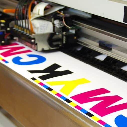 Top Printing Services In Ang Mo Kio