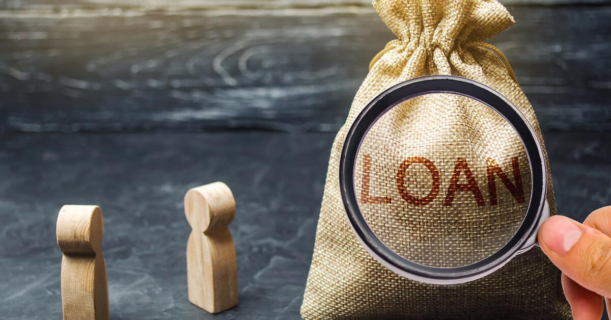 Bugis Money Lender