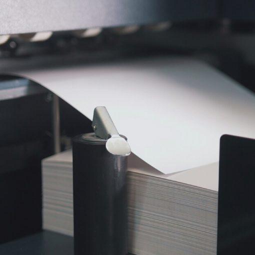 Printing Shop In Tampines
