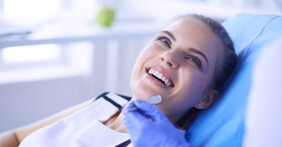 Dentist In Hougang