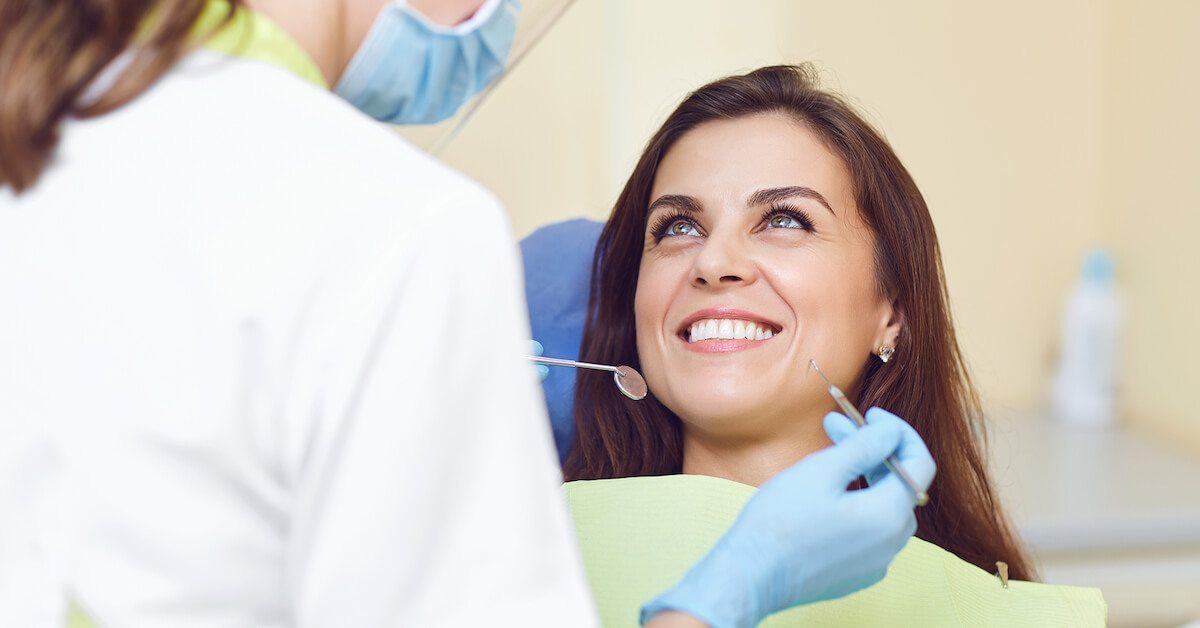 Dentist In Toa Payoh