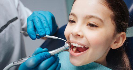 Dentists In Bukit Panjang