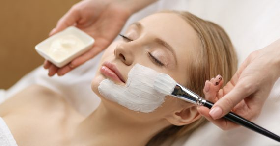 Facial In Bugis