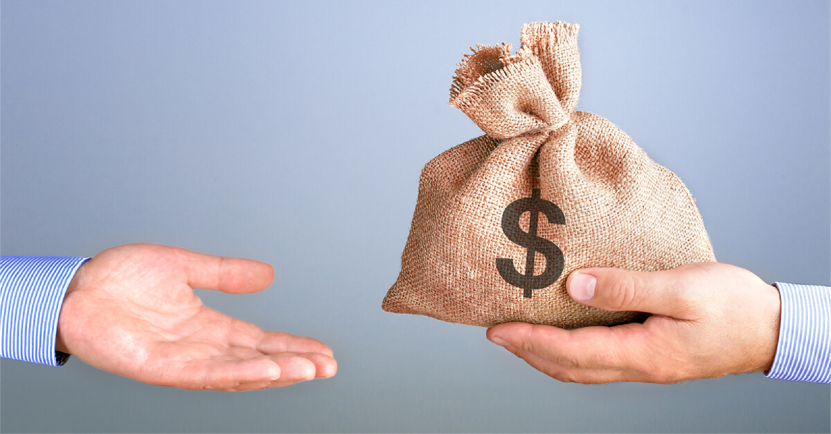 Money Lender In Clementi