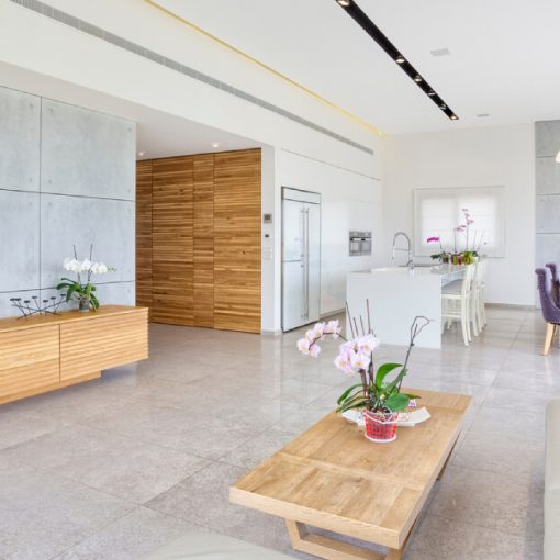 Best Interior Design In Ang Mo Kio